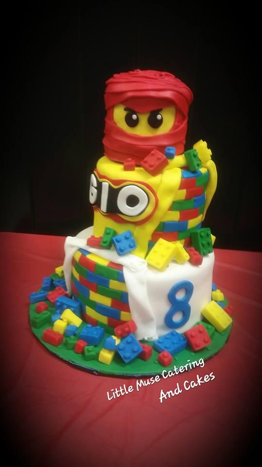 Tremendous Birthday Cakes San Antonio Funny Birthday Cards Online Inifofree Goldxyz