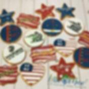 US Military Cookies.jpg
