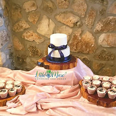 Cake and cupcakes - cpt A- swirl.jpg