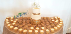 Gold Accents w- Cupcakes.jpg