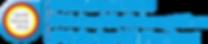 csm_SHK_Logo_Schriftzug_rgb_RZ_08a877b51