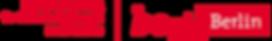 sen_wienbe_logo_quercmyk Kopie2.png