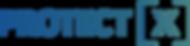 ProtectX_Logo_RGB.png