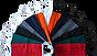 Altonaer Merc Alltagsmasken in vielen Farben verfügbar gegen Corona