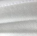 Alltagsmaske aus Polypropylen