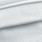 Innere Lage der B2B Alltagsmaske Twill-Baumwolle gegen Corona