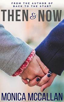 Then & Now E-book Cover.jpg