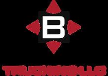 boyko trucking logo