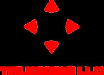 Boyko Trucking Logo 2020
