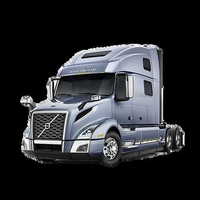 volvo-trucks-global-vnl_edited.png