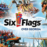 Six-Flags-Over-Georgia-Tickets-30-And-Go