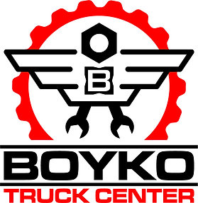 BoykoTruckCenter_2020rev_white.png