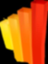 princeton 4 speed logo