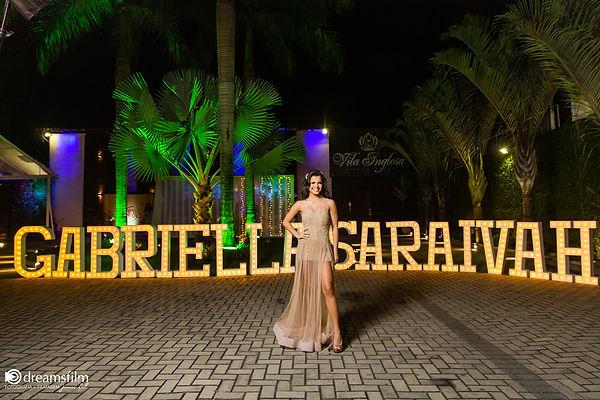 15 Anos Gabriella Saraivah web - 50.jpg