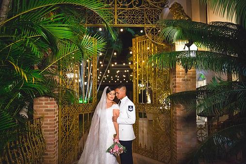 casamento 19 - 17.jpg