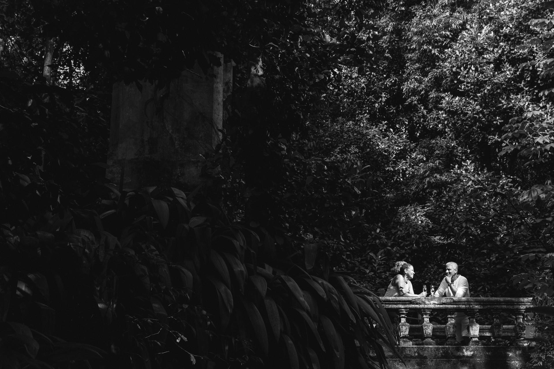 Portifolio Casamento Site - 133.jpg