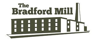 BradfordMillLogo1ClrHiRes.jpg