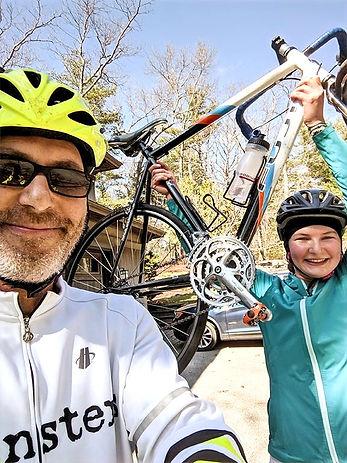 cb20_why-i-bike_edited.jpg