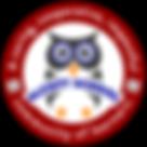 alcott_logo.png