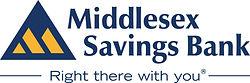 MDLSX7737_Logo_withTag_RGB.jpg
