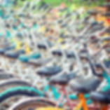 bikegiveaway.jpg
