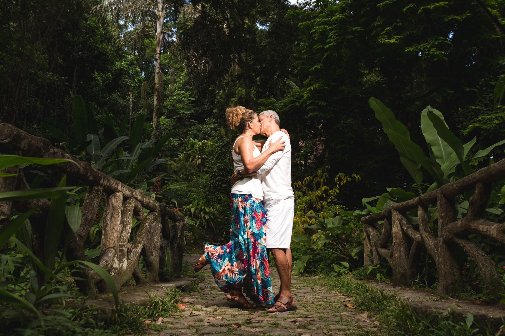 Portifolio Casamento Site - 132.jpg