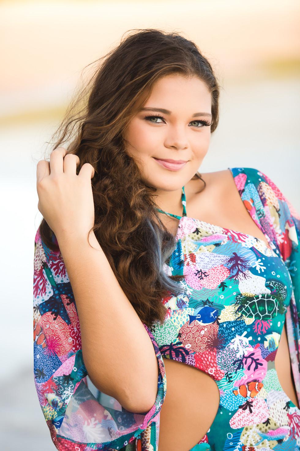 Ensaio Juliana Beatriz