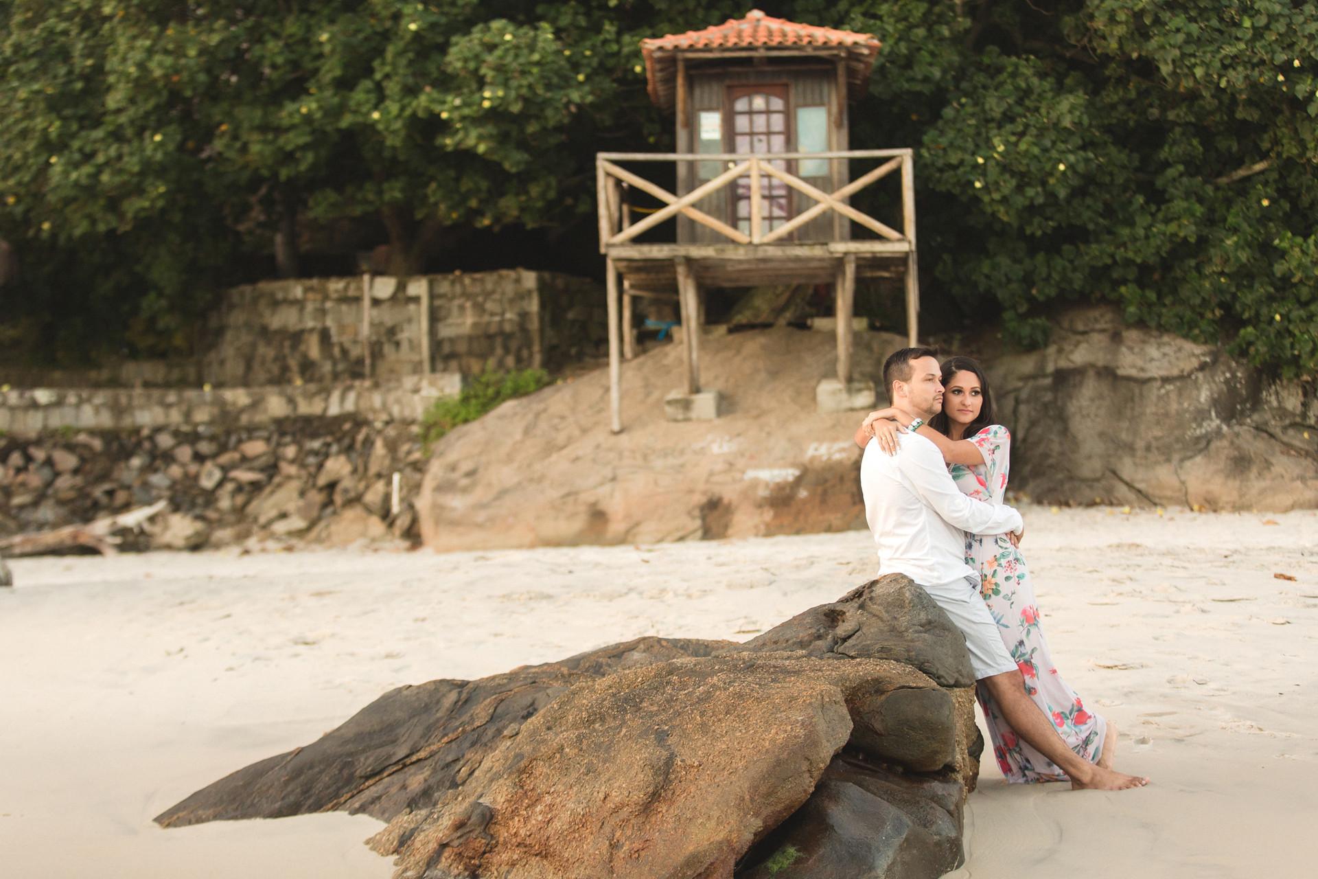 Portifolio Casamento Site - 137.jpg