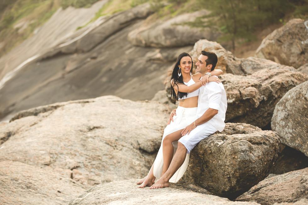 Portifolio Casamento Site - 103.jpg