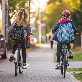 bike2school.jpg