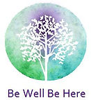 Be-Well-Be-Here-Logo.jpg
