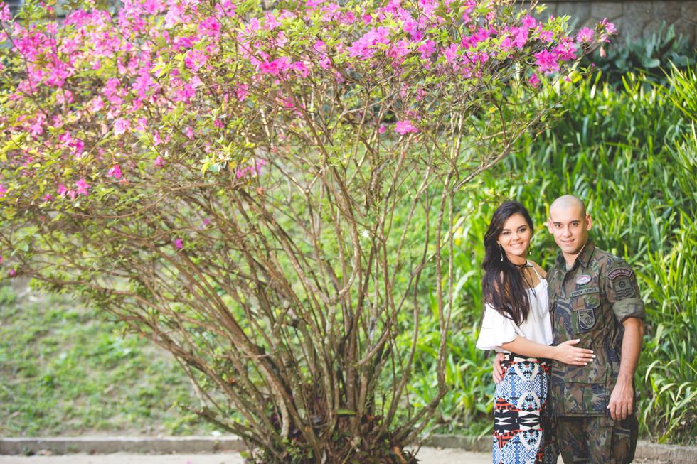 Portifolio Casamento Site - 65.jpg