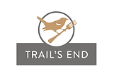 Trails End New Logo.png
