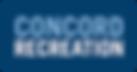 concord_rec_logo.png