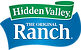 hidden-valley-ranch-logo.png