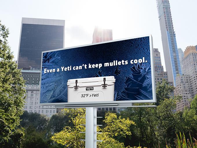 Yeti Billboard Mockup.png