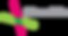 23andMe_Logo-700x379.png