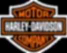 Harley-Davidson.svg.png