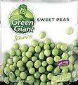 46-466583_green-giant-valley-fresh-steam