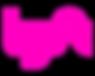 Lyft_Logo_Spot_color2.png
