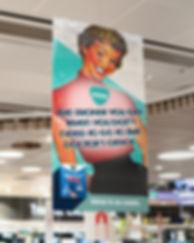 in-supermarket.jpg