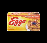 eggos-png-5.png