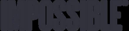 Impossible_Foods_logo.svg.png