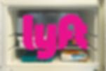 LyftFreezer.png
