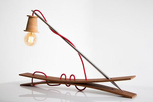 Needle | Table lamp