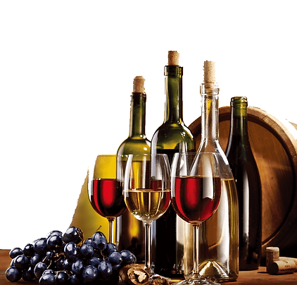 png-clipart-wine-bottles-and-wine-glasse