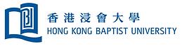 BU Logo_pic.png