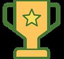award%20school%404x_edited.png