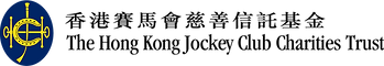 JC Trust Logo_no tag line@4x.png