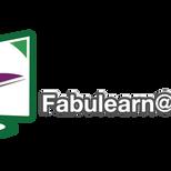 Fabulearn@schools 網上學習平台